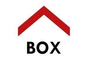 Centro BOX